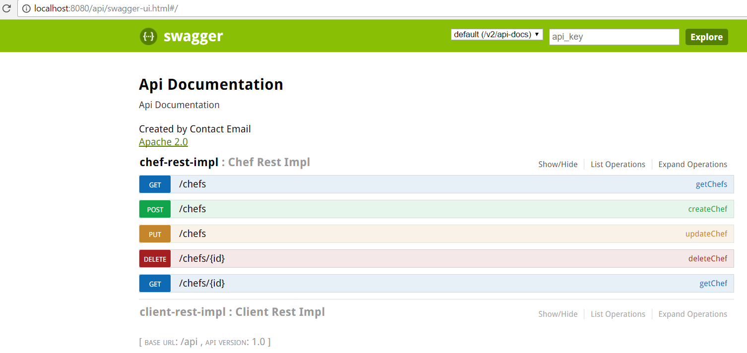 swagger api example spring boot