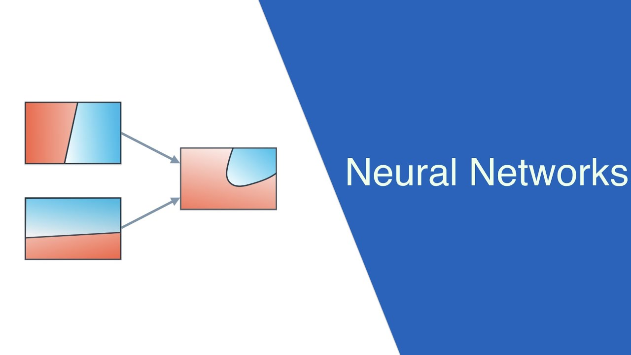 neural network learn one example