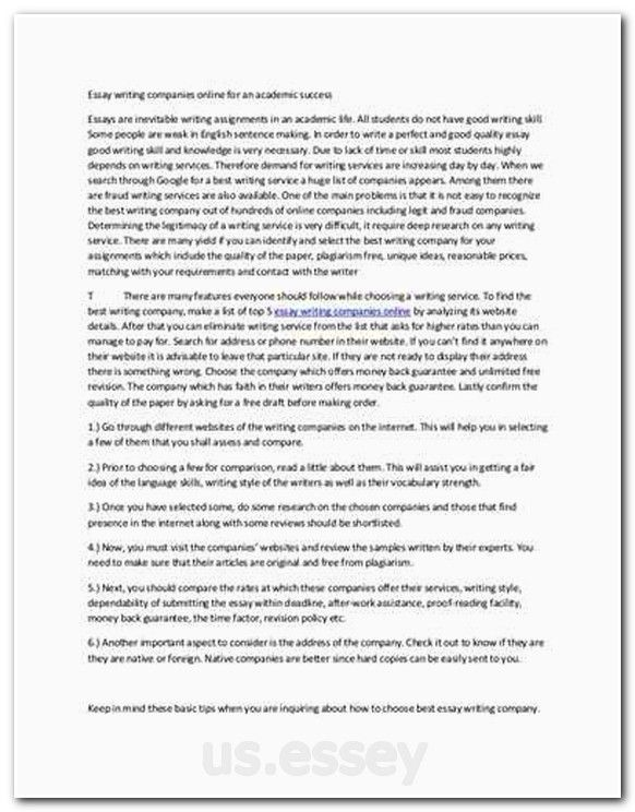example of short story with questions and answers