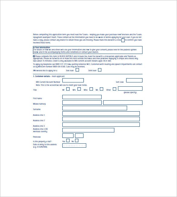 example of a promissory note for a personal loan
