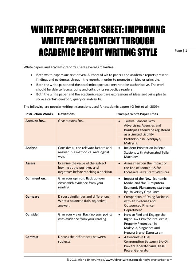 book review apa style example