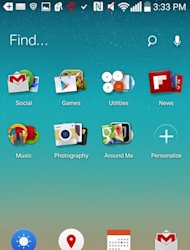 google places api photo example android