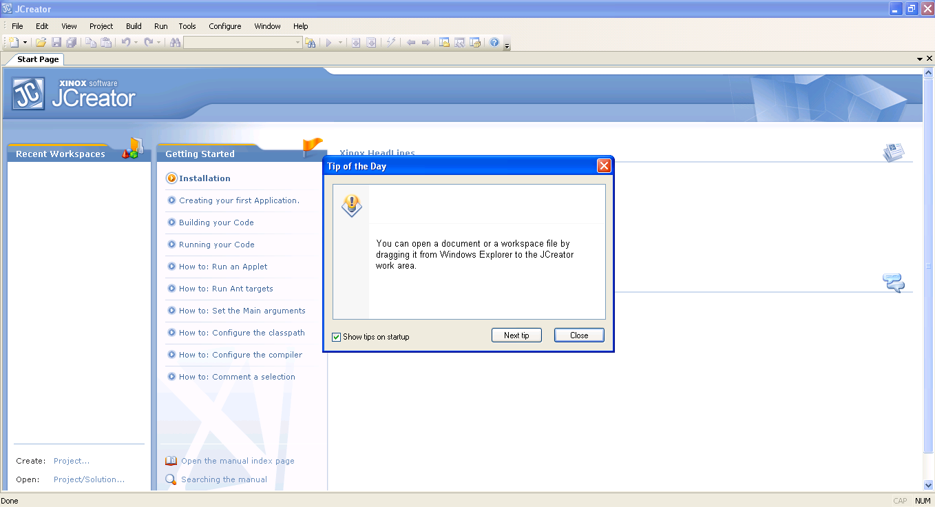 java ftp client download file example