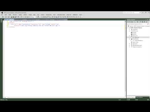 wpf tutorial for beginners with example c#