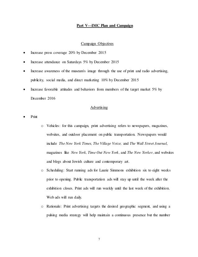 autobiographical sketch example for scholarship