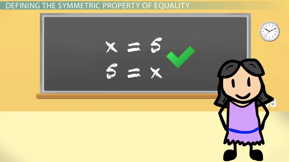 non example of property in science