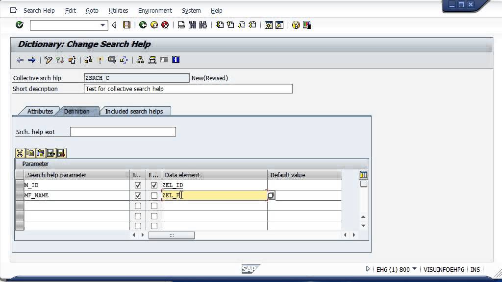 search help in abap example