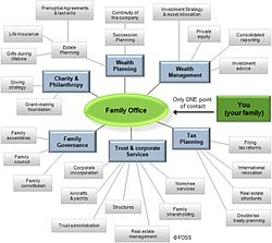 cpa experience report example financial reporting financial reporting needs