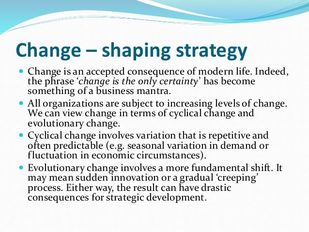 example of nomination communicative strategy
