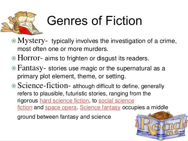 example of non fiction story