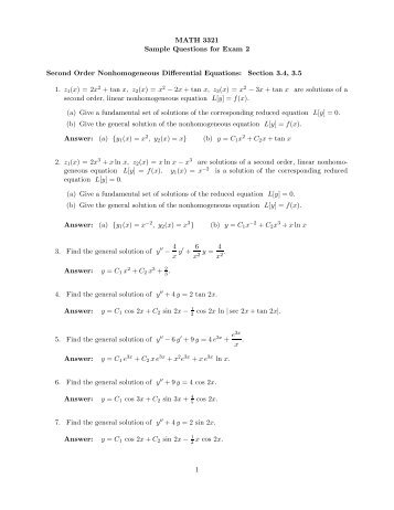 example social psychology exam questions