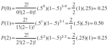 hypergeometric distribution example problems and answers