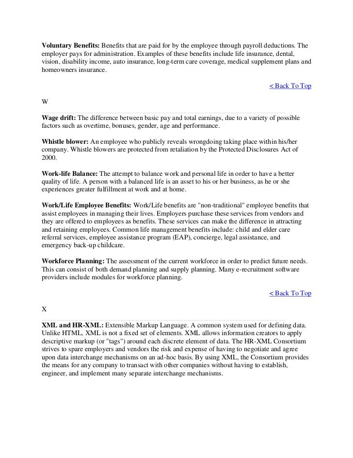 short term disability appeal letter example