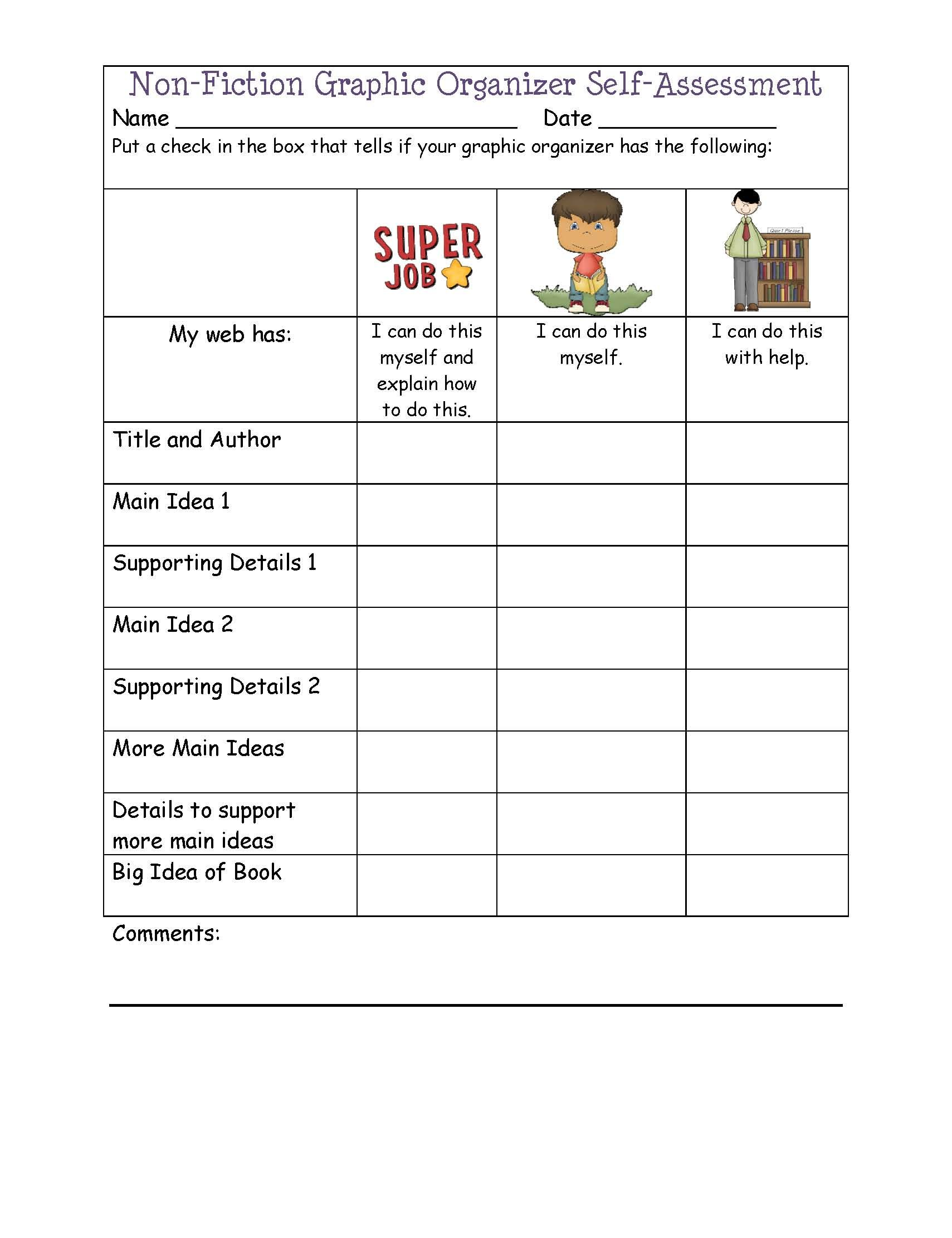 siop lesson plan example 2nd grade